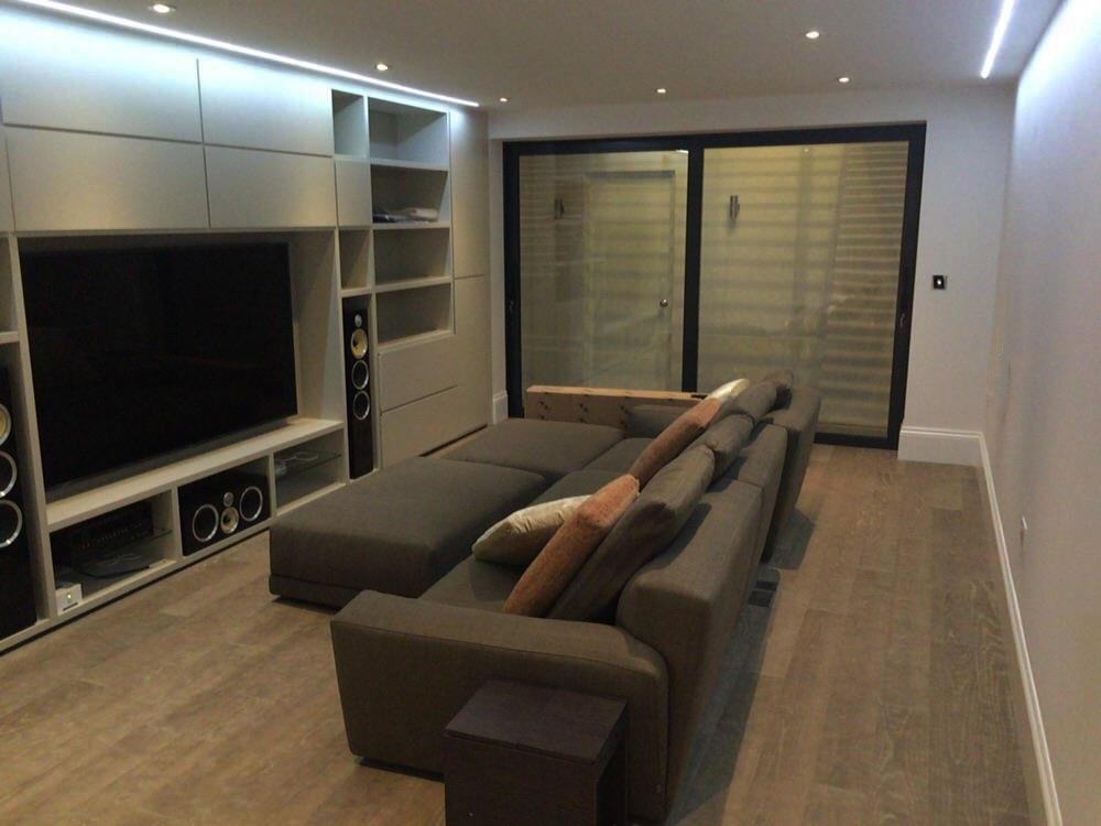 Progetto Arredamento – Interior design e Progettazione arredo