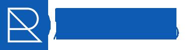 Homepage progetto arredamento for Logo arredamento